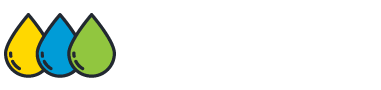 Carpet Cleaning Victoria Park