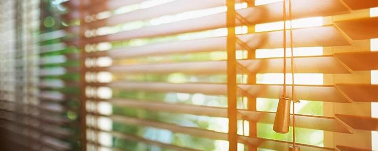 Best Curtains And Blinds Cleaning Victoria Park