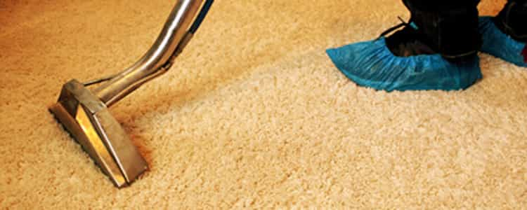Best End of Lease Carpet Cleaning Victoria Park